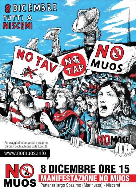 manifestazione-8-dicembre-muos_small