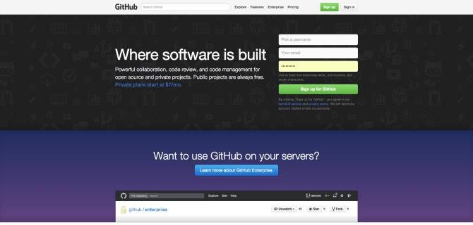 screenshot-github.com 2015-12-10 20-27-01