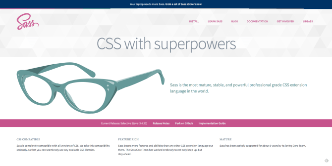 screenshot-sass-lang.com 2015-12-10 20-09-57