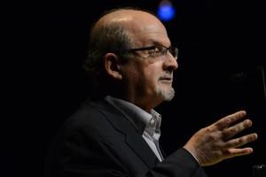 Fronteiras do pensamento_ Salman Rushdie - Fotos - Luiz Munhoz (4)