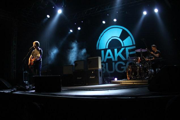 Jake Bugg (1 de 1)-2