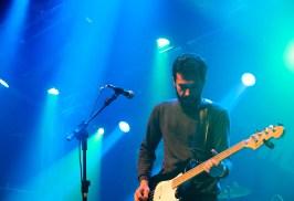Juvenil Silva - Foto de Ita Pritsch