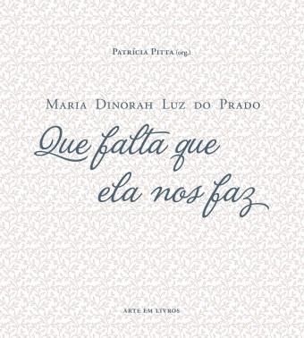 Livro resgata a obra da escritora gaúcha (Foto: divulgação)