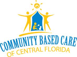 Community Based Care