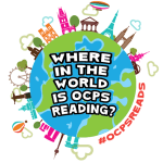 OCPS Summer Reading Challenge