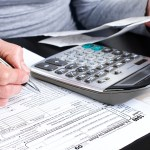 Nonahood Tax Tips for the Tax Return Do-It-Yourselfers