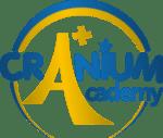 Cranium Summer Camps