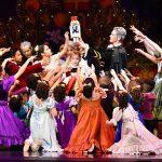 Orlando Ballet Extends 'The Nutcracker' Performance