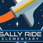 Behind the Scene: The Nobilo Foundation and Sally Ride Elementary School