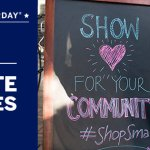Lake Nona Small Business Saturday Event