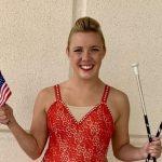 Nona Alumni: Alexa Phillips