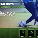 World-Class Soccer Training Coming to Lake Nona