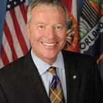 Orlando Mayor Buddy Dyer Files for Re-Election