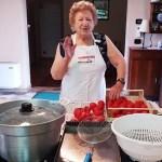 Nonna Luigia