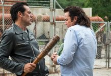 The Walking Dead 7x11 - Recensione