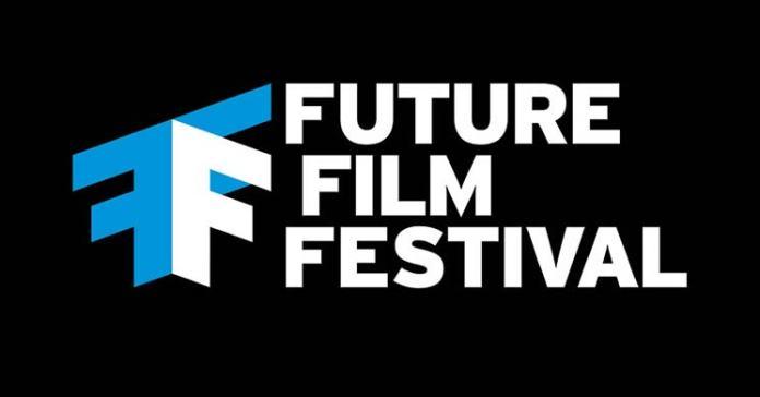 Future Film Festival 2017