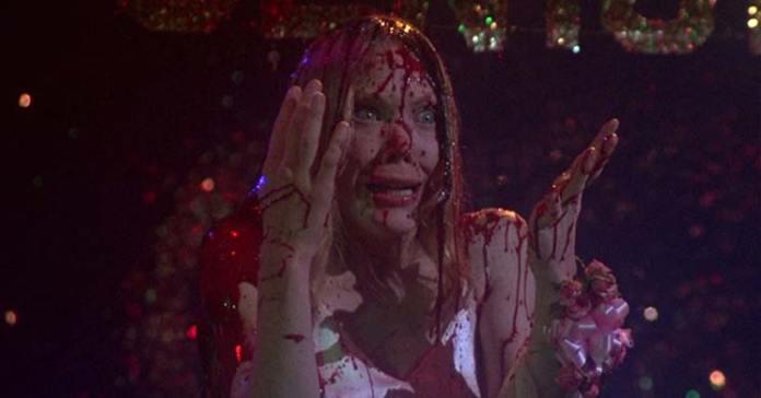 film horror femminili