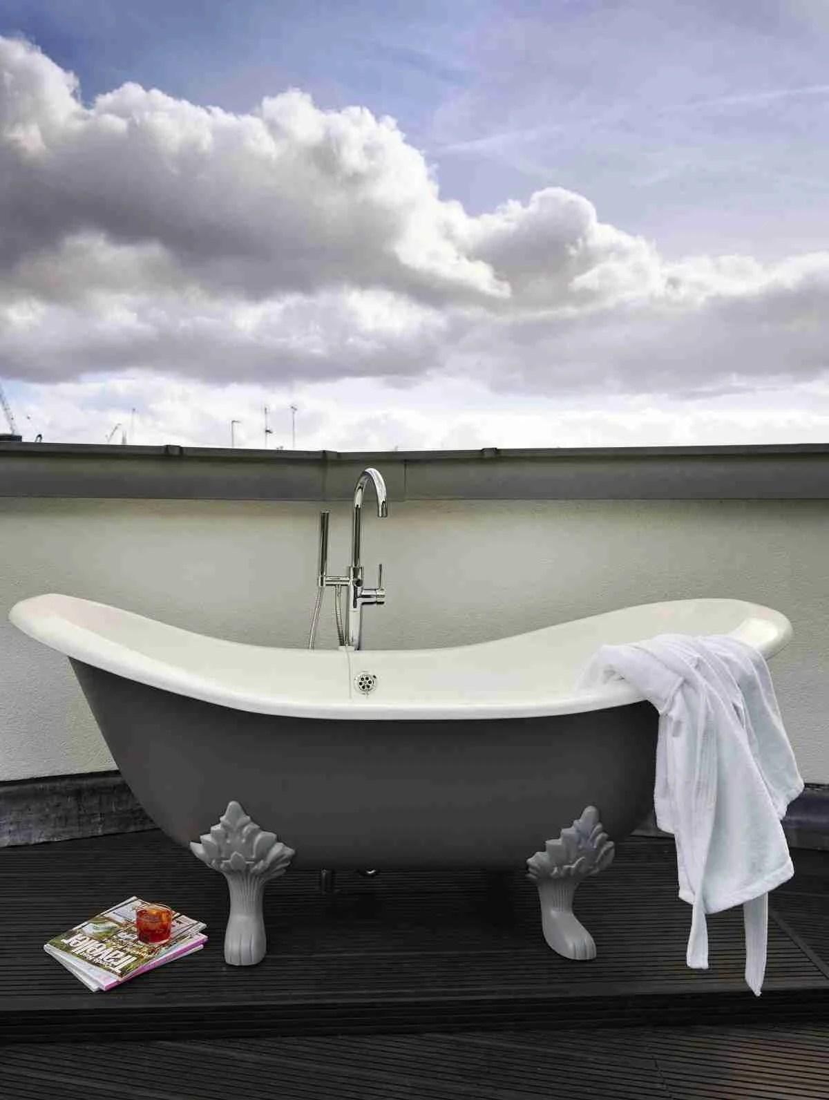 best cool hotels in london