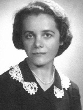 Natalia Tulasiewicz