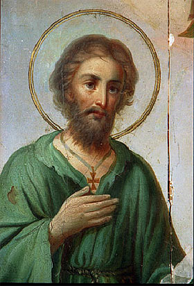 Sant Alessio