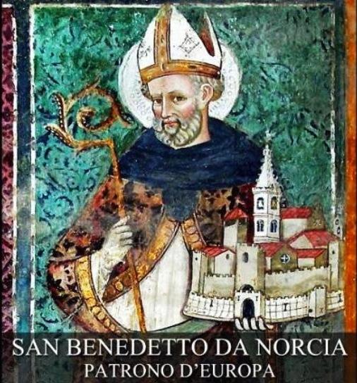 San-Benedetto