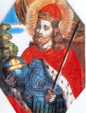 Sant_Enrico_II_D