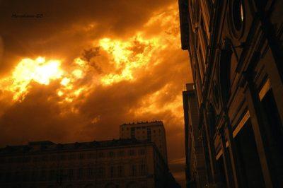 fuoco-dal-cielo