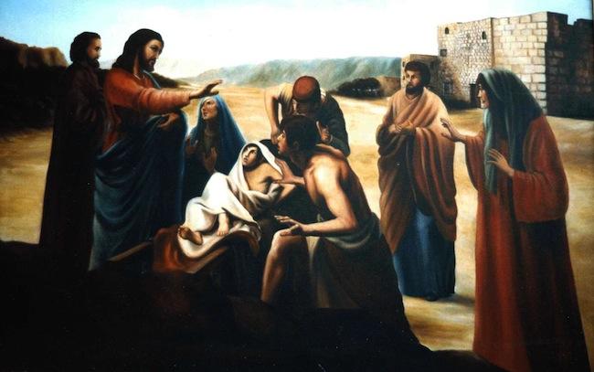 la-resurrezione-del-figlio-della-vedova-di-naim