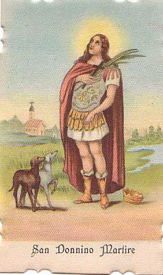 san-donnino-martire