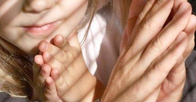 pregare-sempre