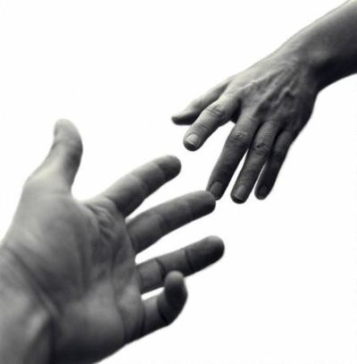 tocco mano
