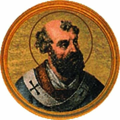 sant Ilaro