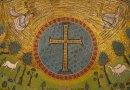 croce sant apollinare