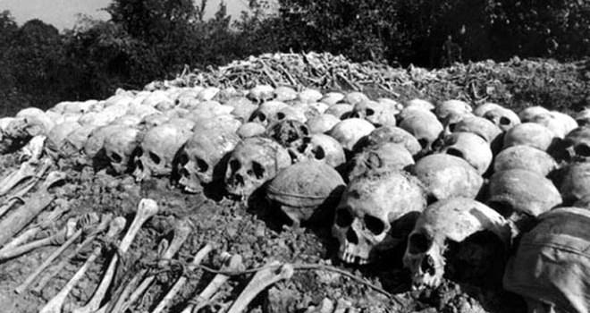 Những bài học sau 100 năm cách mạng cộng sản – Ilya Somin