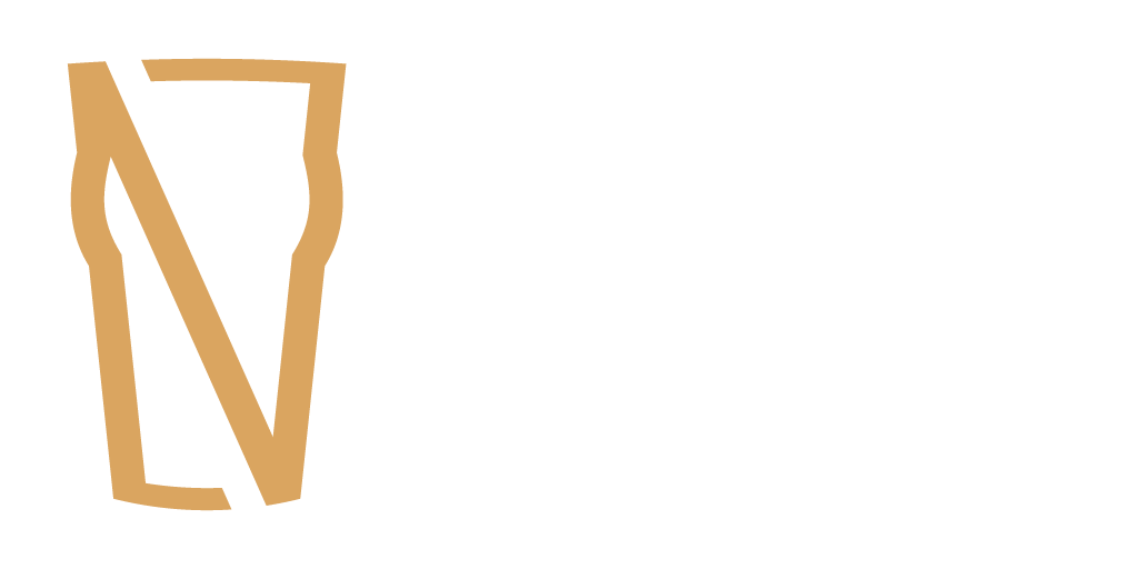 nonic bar + kitchen logo