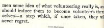 Cont-From the Nonington Parish Magazine of May, 1895