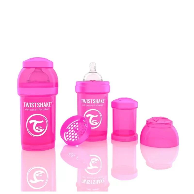 Biberon-Twistshake-Anti-Colici-180-ml-Roz-1