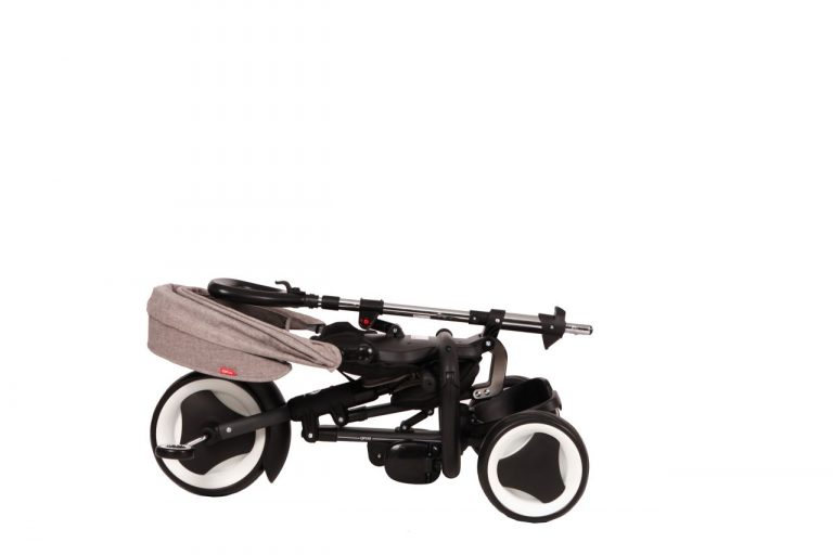 Tricicleta-pliabila-pentru-copii-QPlay-Rito-Gri-18