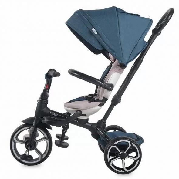 Tricicleta-multifunctionala-Cocccolle-Modi-Albastru-3