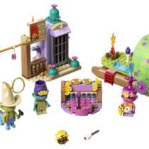 LEGO-Aventura-cu-pluta-lui-Lonesome-Flats