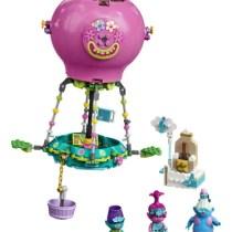 LEGO-Aventura-lui-Poppy-cu-balonul-cu-aer-cald