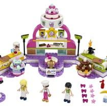LEGO-Concursul-cofetarilor