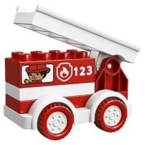 LEGO-DUPLO-Camionul-de-pompieri