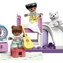 LEGO-DUPLO-Dormitor