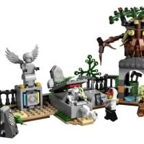 LEGO-Misterul-din-cimitir