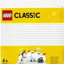 LEGO-Placa-de-baza-alba