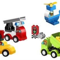 LEGO-Primele-mele-Masini-Creative