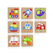 blocuri-magnetice-cu-imagini-mijloace-de-transport-viga