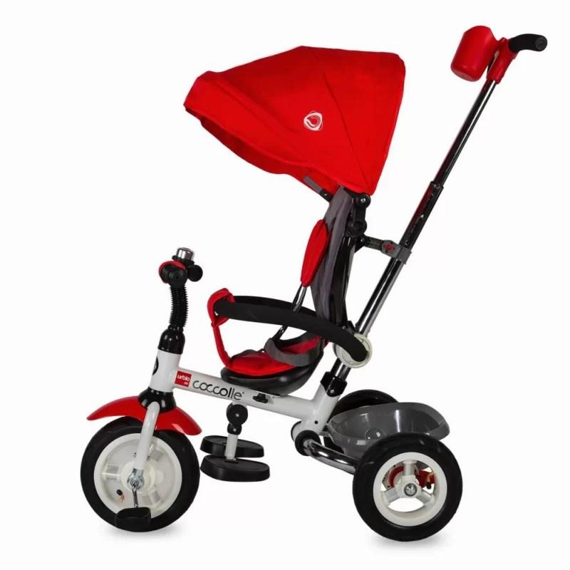 Tricicleta-pliabila-Coccolle-Urbio-Air-Red-224756-2_square
