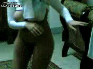 topless hijab girls